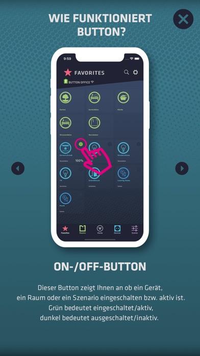 点击获取Button Smarthomes