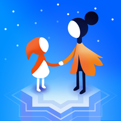 ?Monument Valley 2