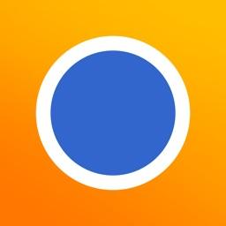 Grooveloop – Visual Metronome