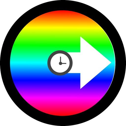 TimeToNext