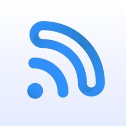 UPNP/DLNA Streamer for TV
