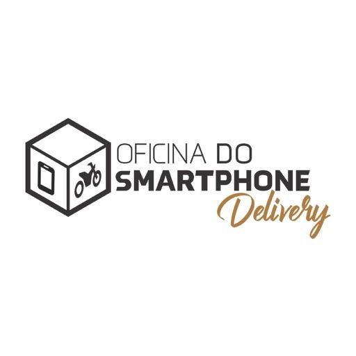 Oficina do Smartphone