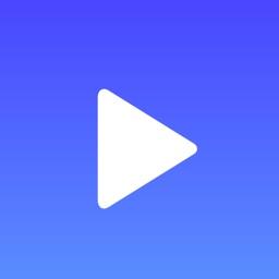 BiBiPlayer