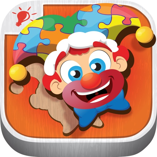 子供向けパズルゲーム『Puzzingo』 - 無料知育パズル (日本語•英語)