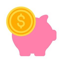 SmartMoney - Money manager