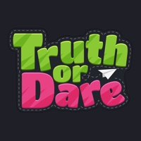 Drinkio - Truth or Dare Hack Online Generator  img