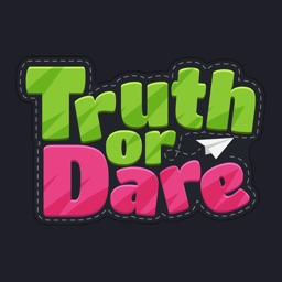 Drinkio - Truth or Dare