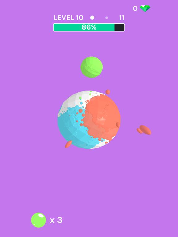 Paint It 3D screenshot 9