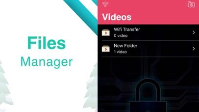 Clean Master-Antivirus,Applock - MusicPower