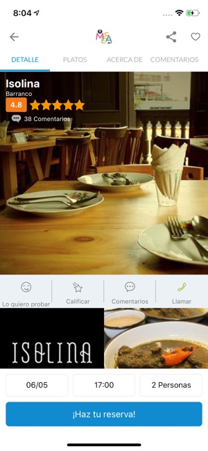 mesa 24 7 restaurants near me on the app store rh itunes apple com
