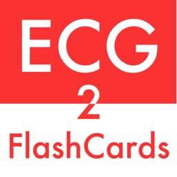 ECG FlashCards 2