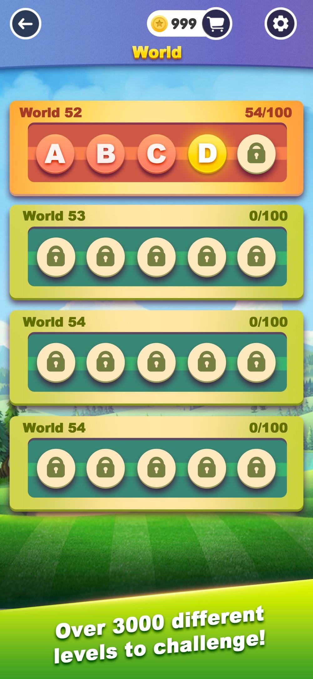 Bible Crossword Puzzle hack tool