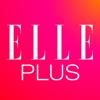 ELLEplus 我的时髦视频台