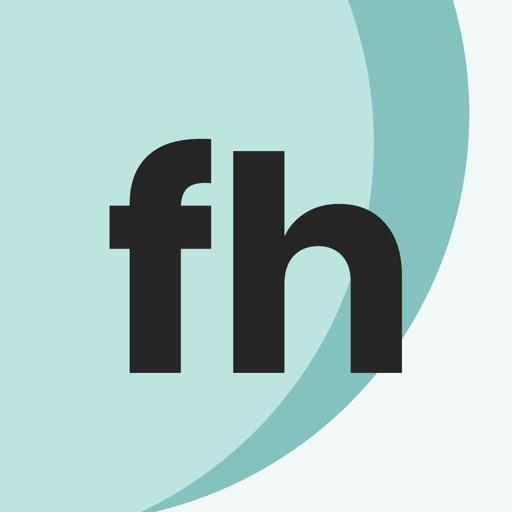 Fivesec Health - Vegan Recipes