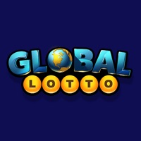 Codes for Global Lotto Games Hack