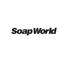 Soapworld