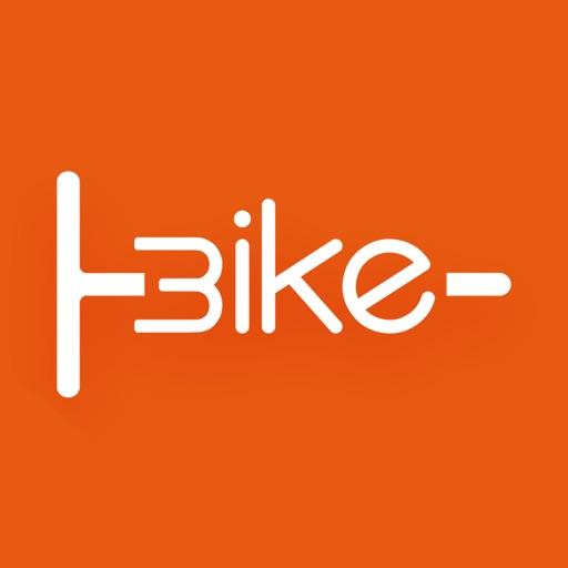 KMITL Bike
