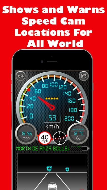 Speedmeter > screenshot-0