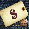 Pocket Price