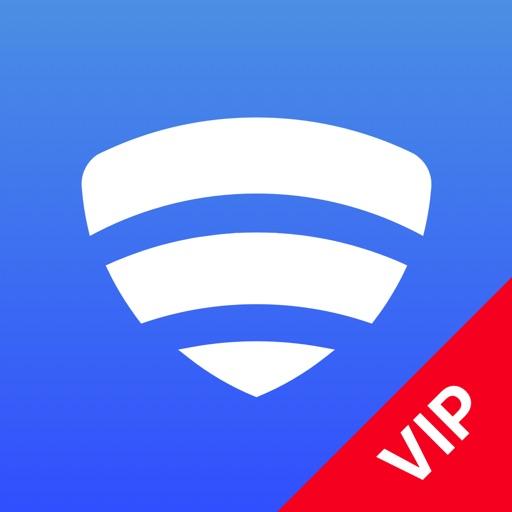 WiFi Chùa VIP