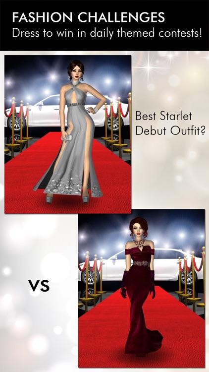 Fashion Empire screenshot-5
