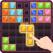 Block Puzzle Game Legend
