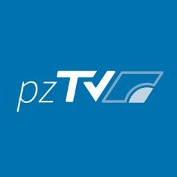 pzTV by PogoZone