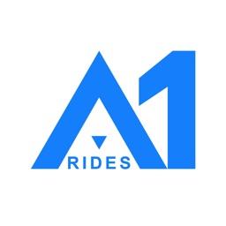 A1 RIDES