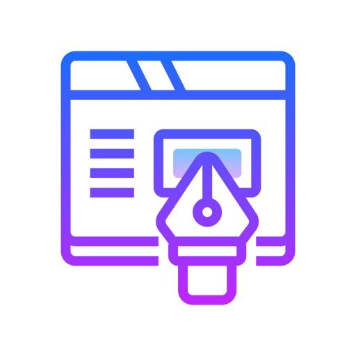 Email Signature Pro icon