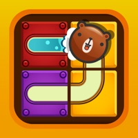 Codes for Puzzle Bears Hack