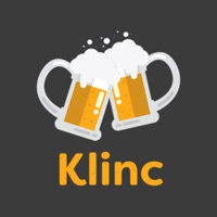 Codes for Klinc Drinking Game Hack