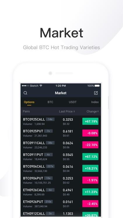 Converti Bitcoin (BTC) in contanti • PortalCripto