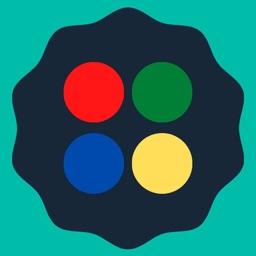 COMIC STRIP - MEMORY GAME