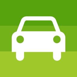 Körkortsteori - B behörighet