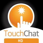 Touchchat Hd app review