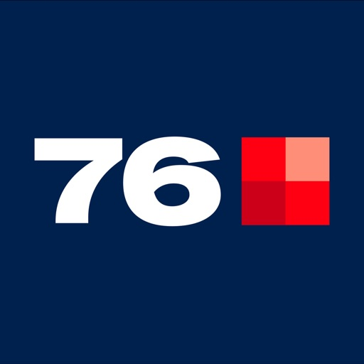 76.ru – Новости Ярославля