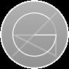 Geometry - BleezWorld