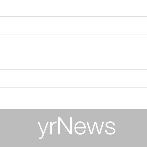 yrNews Usenet Reader