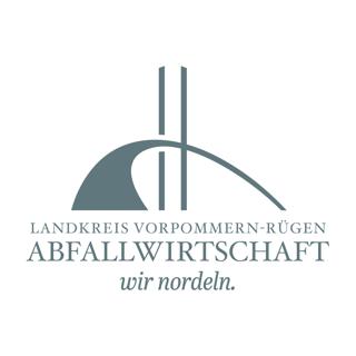 www.edis.de kundenportal zählerstand