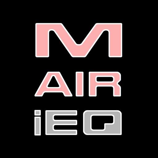 M Air iEQ