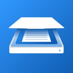 Scanner App: PDF Scan Document