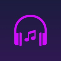 Codes for Play It Again - Music game Hack