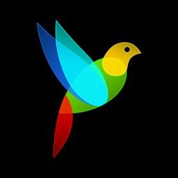 Ícone do app G30
