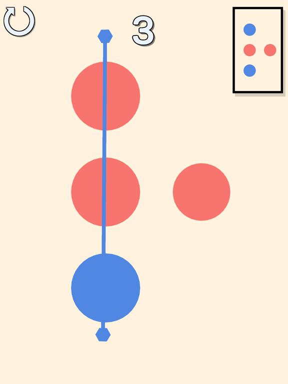 Color Swap screenshot 7