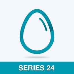 Series 24 Practice Test Prep