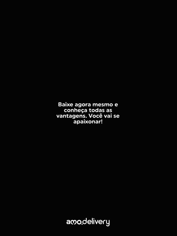 Àmon Vinhos screenshot 10