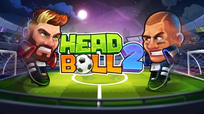 Descargar Head Ball 2 para Android