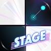 ピアノタイル ステージ-ピアノタイル 2正式日本版 - iPadアプリ