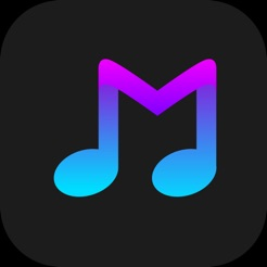 NCS - Stream & listen to music on the App Store