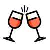 Partido 交杯酒: 猜歌遊戲,扭蛋戀愛